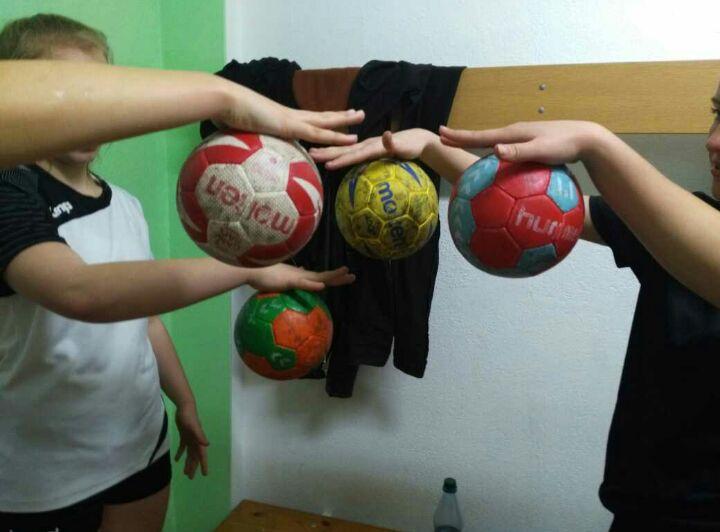 Sachsenliga Handball