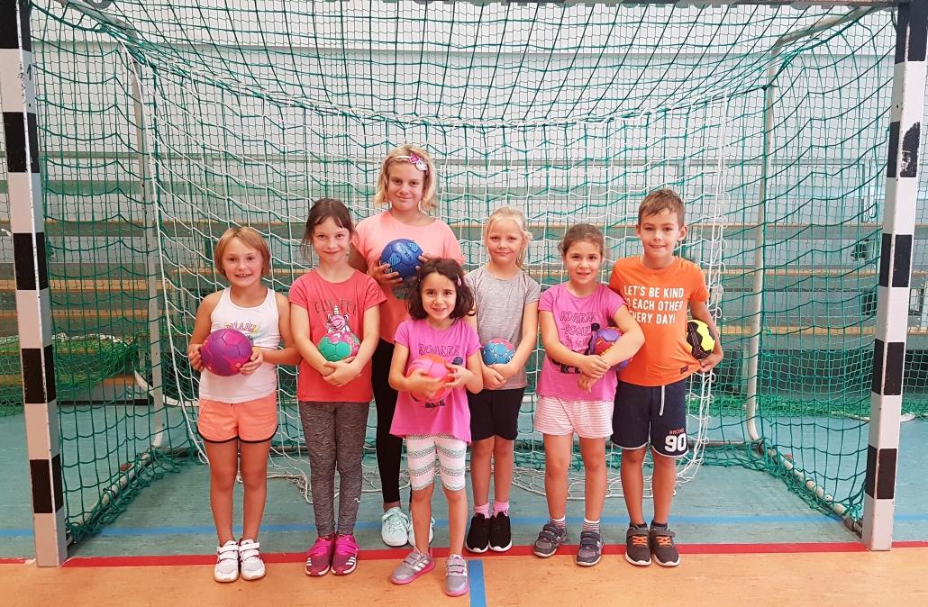 Sc Hoyerswerda Handball