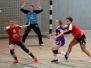 1. Frauen - 03.03.2018 - HC Burgenland