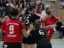 1. Frauen - BSV Sachsen Zwickau II (Rückspiel)