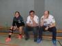 1. Frauen - HC Leipzig II (23.11.2019)