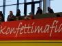 1. Frauen - HC Rödertal II (Rückspiel)