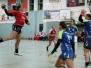 1. Frauen - MHV - 03.11.2018 - HSG RIO