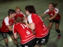 1. Frauen - MHV - 15.09.2018 - SV Koweg Görlitz