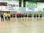 1- Frauen - MHV - gegen SG HV Chemnitz 2010