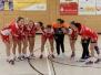 1. Frauen - MHV - gegen SV Koweg Görlitz