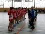 1-Frauen-MHV-gegen-BSV-Magdeburg-20-03-2016