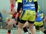 1. Frauen - SV Koweg Görlitz - 05.05.2018