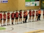 1. Frauen - SV Koweg Görlitz