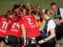 1. Frauen - SV Union Halle Neustadt II