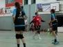 2. Frauen - Königswarthaer SV (23.11.2019)