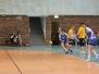 2. Frauen - Ostsachsenpokal - gegen Niesky (zu Hause) 05.10.2014