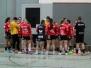 2. Frauen - SV Obergurig (08.12.2019)