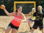 Beachhandball 2015